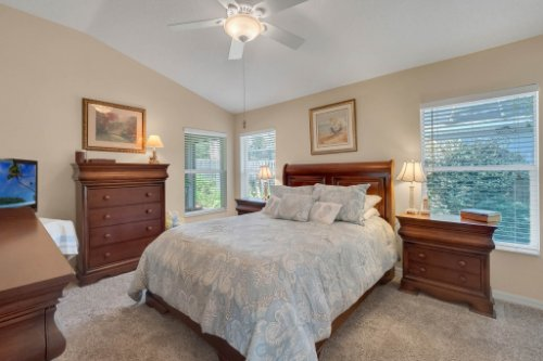 1625-Stoneywood-Way--Apopka--FL-32712----13---Master-Bedroom.jpg