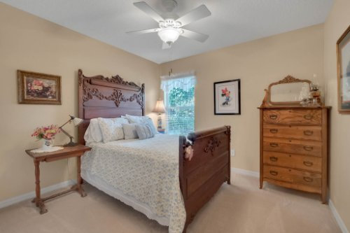 1625-Stoneywood-Way--Apopka--FL-32712----16---Bedroom.jpg