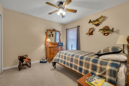 1625-Stoneywood-Way--Apopka--FL-32712----18---Bedroom.jpg