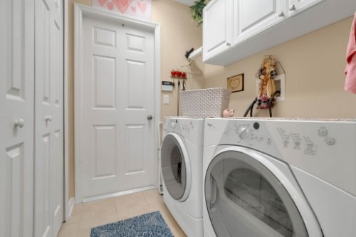 1625-Stoneywood-Way--Apopka--FL-32712----19---Laundry.jpg