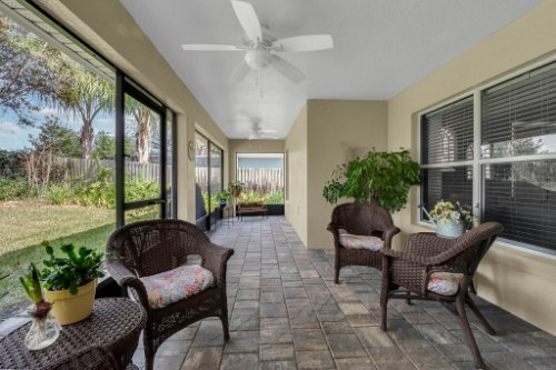 1625-Stoneywood-Way--Apopka--FL-32712----20---Lanai.jpg