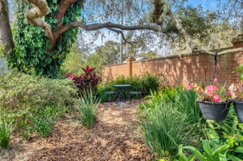 1625-Stoneywood-Way--Apopka--FL-32712----22---Backyard.jpg