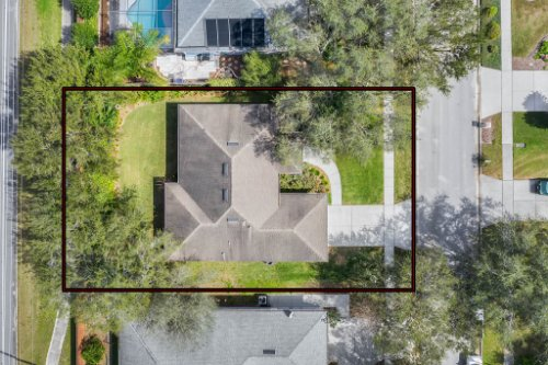 1625-Stoneywood-Way--Apopka--FL-32712----23---Aerial-Edit.jpg
