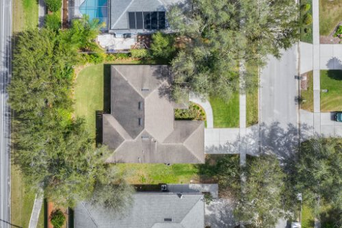 1625-Stoneywood-Way--Apopka--FL-32712----23---Aerial.jpg