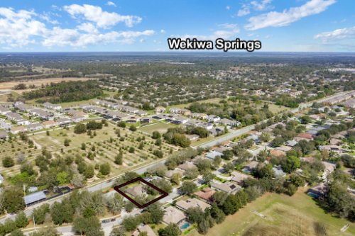 1625-Stoneywood-Way--Apopka--FL-32712----24---Aerial-Edit-Edit.jpg