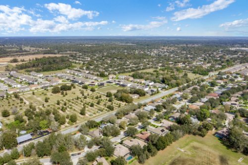 1625-Stoneywood-Way--Apopka--FL-32712----24---Aerial.jpg
