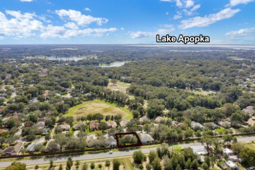 1625-Stoneywood-Way--Apopka--FL-32712----25---Aerial-Edit-Edit.jpg