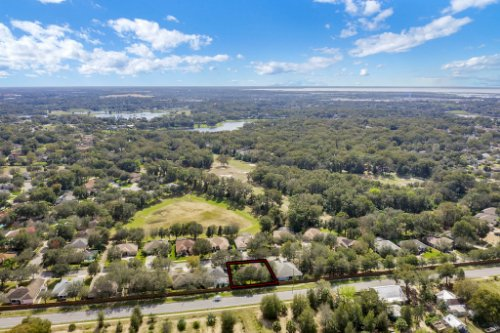 1625-Stoneywood-Way--Apopka--FL-32712----25---Aerial-Edit.jpg