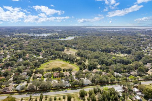 1625-Stoneywood-Way--Apopka--FL-32712----25---Aerial.jpg