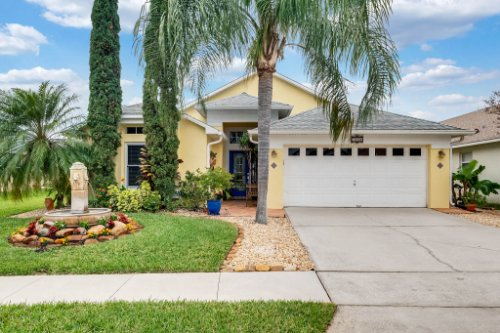 7909-Oakstone-Ct--Orlando--FL-32822----01---Front.jpg