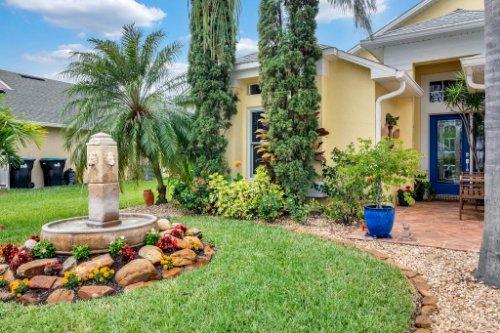 7909-Oakstone-Ct--Orlando--FL-32822----02---Front.jpg