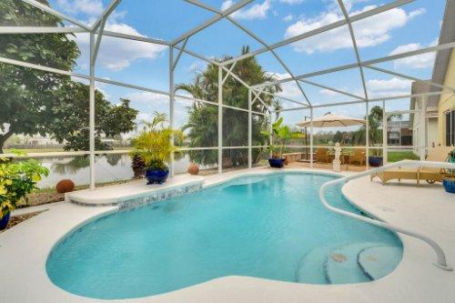 7909-Oakstone-Ct--Orlando--FL-32822----04---Pool.jpg