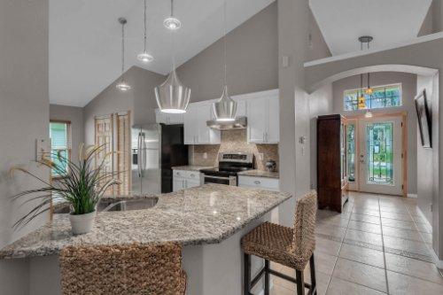 7909-Oakstone-Ct--Orlando--FL-32822----14---Kitchen.jpg