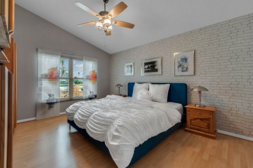 7909-Oakstone-Ct--Orlando--FL-32822----18---Master-Bedroom.jpg