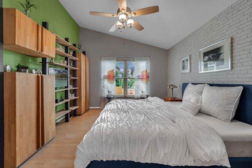 7909-Oakstone-Ct--Orlando--FL-32822----19---Master-Bedroom.jpg