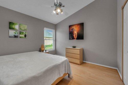 7909-Oakstone-Ct--Orlando--FL-32822----23---Bedroom.jpg