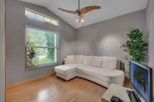 7909-Oakstone-Ct--Orlando--FL-32822----24---Bedroom.jpg