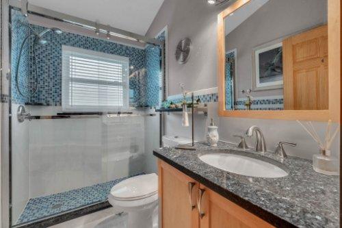 7909-Oakstone-Ct--Orlando--FL-32822----25---Bathroom.jpg
