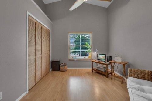 7909-Oakstone-Ct--Orlando--FL-32822----26---Bedroom.jpg