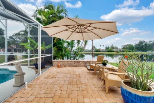 7909-Oakstone-Ct--Orlando--FL-32822----28---Lanai.jpg