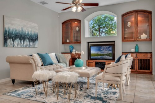 6114-Indian-Meadow-St--Orlando--FL-32819----19---Family-Room.jpg
