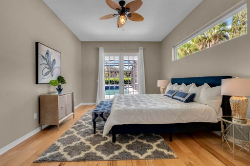 6114-Indian-Meadow-St--Orlando--FL-32819----22---Master-Bedroom.jpg
