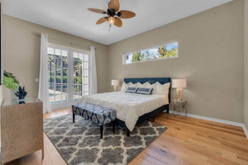 6114-Indian-Meadow-St--Orlando--FL-32819----23---Master-Bedroom.jpg