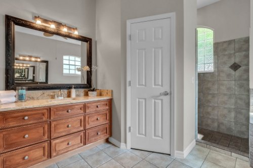6114-Indian-Meadow-St--Orlando--FL-32819----26---Master-Bathroom.jpg