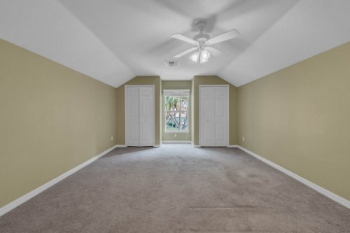 6114-Indian-Meadow-St--Orlando--FL-32819----31---Bedroom.jpg