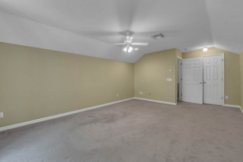 6114-Indian-Meadow-St--Orlando--FL-32819----32---Bedroom.jpg