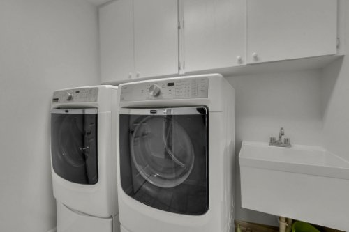 6114-Indian-Meadow-St--Orlando--FL-32819----33---Laundry.jpg