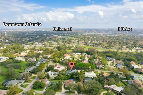6114-Indian-Meadow-St--Orlando--FL-32819----38---Aerial-Edit-Edit.jpg