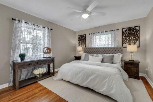 1103-Briercliff-Dr--Orlando--FL-32806-Aerial----17---Master-Bedroom.jpg