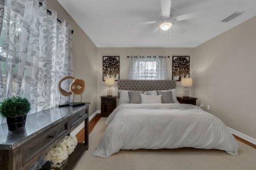 1103-Briercliff-Dr--Orlando--FL-32806-Aerial----18---Master-Bedroom.jpg