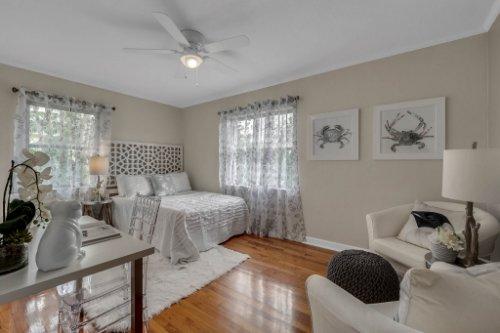 1103-Briercliff-Dr--Orlando--FL-32806-Aerial----21---Bedroom.jpg