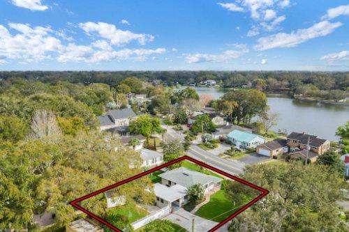 1103-Briercliff-Dr--Orlando--FL-32806-Aerial----28---Aerial-Edit.jpg