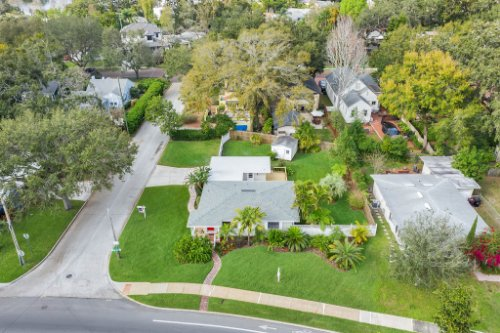 1103-Briercliff-Dr--Orlando--FL-32806-Aerial----29---Aerial.jpg
