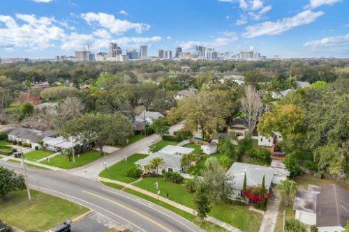 1103-Briercliff-Dr--Orlando--FL-32806-Aerial----30---Aerial.jpg