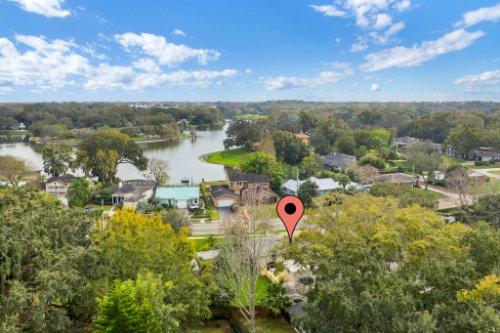 1103-Briercliff-Dr--Orlando--FL-32806-Aerial----31---Aerial-Edit.jpg