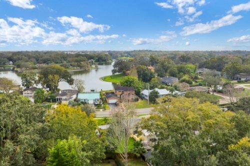 1103-Briercliff-Dr--Orlando--FL-32806-Aerial----31---Aerial.jpg