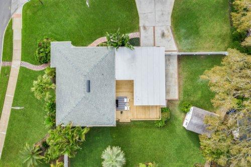 1103-Briercliff-Dr--Orlando--FL-32806-Aerial----32---Aerial.jpg
