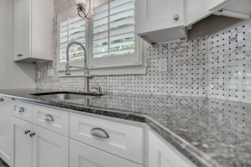 2706-Chambray-Ln.-Tampa--FL-33611--14--Kitchen-1----3.jpg