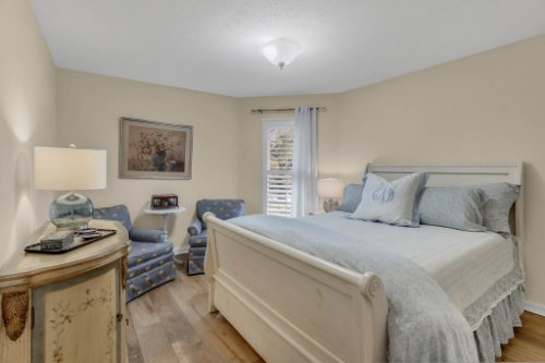 2706-Chambray-Ln.-Tampa--FL-33611--28--Bedroom-2.jpg