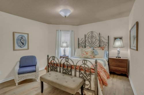 2706-Chambray-Ln.-Tampa--FL-33611--29--Bedroom-3.jpg