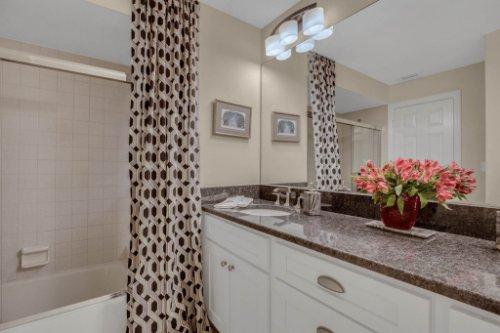2706-Chambray-Ln.-Tampa--FL-33611--31--Main-Bath-1----2.jpg