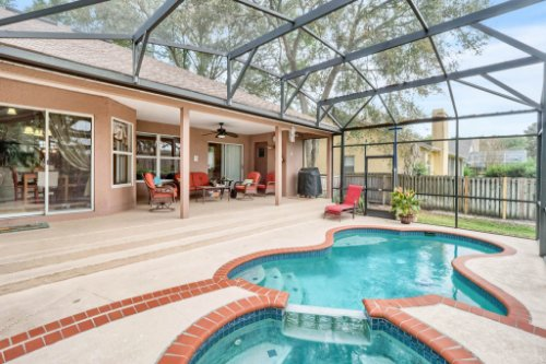 948-Woodcraft-Dr--Apopka--FL-32712---03---Pool---Patio.jpg
