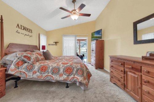948-Woodcraft-Dr--Apopka--FL-32712---13---Master-Bedroom.jpg