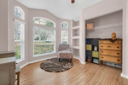948-Woodcraft-Dr--Apopka--FL-32712---17---Front-Bedroom.jpg