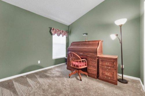948-Woodcraft-Dr--Apopka--FL-32712---19---Bedroom.jpg