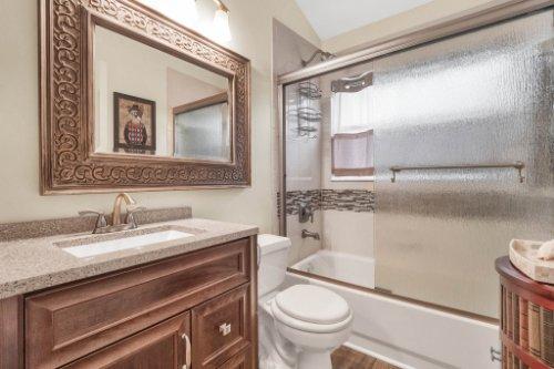 948-Woodcraft-Dr--Apopka--FL-32712---20---Bathroom.jpg